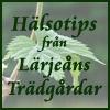larjean_halsologga_ny