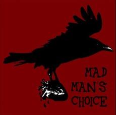 Madmanschoicealbum2012