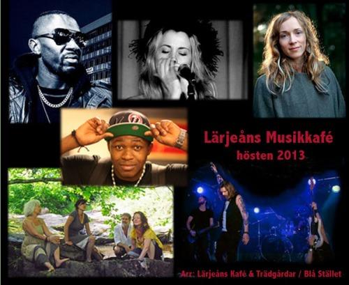 Musikkafe h 2013_web