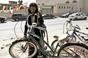 Den gröna cykeln film web