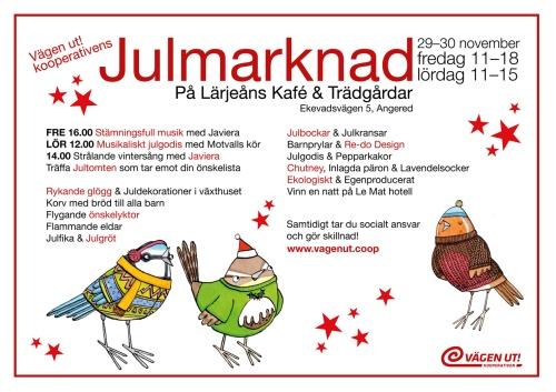 julflyer2013_bredd A4_web