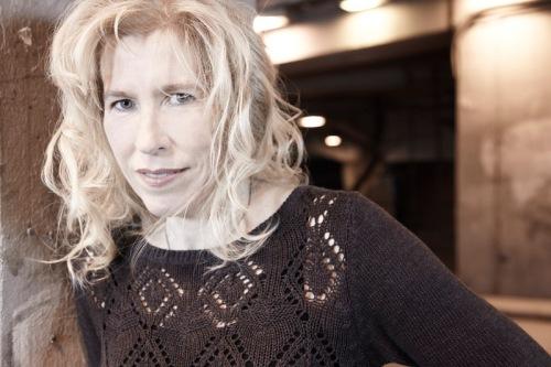 © 2012 Fotograf Anna-Lena Ahlström +46-709-797817