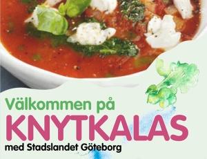 StadslandetKnytkalas_bild