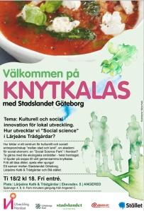StadslandetKnytkalas_bild2