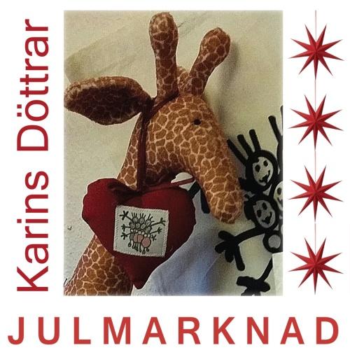 KD Giraff flier Julflier Färdig 2015-11-24.indd