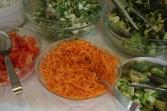Mer morötter