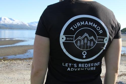 turmammor1